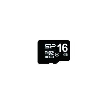 Micro SDHC 16G C4記憶卡