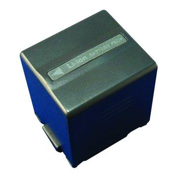D210 副廠電池 (7.4V/2100MA)