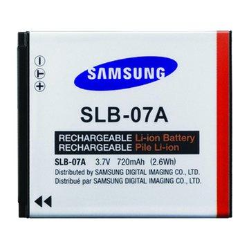SLB-07A 原廠鋰電 ST50