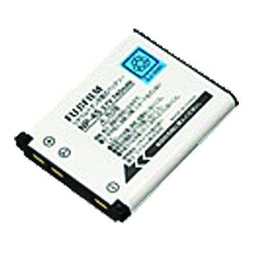 NP45原廠鋰電池 Z10/Z100
