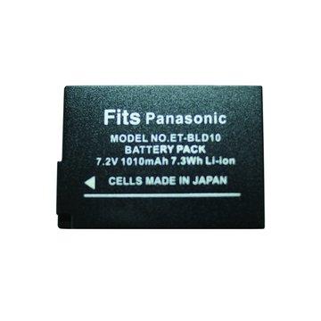 BLD10副廠電池(GF2使用)