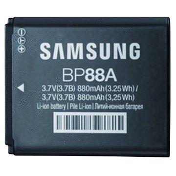 BP88A 原廠鋰電池(DV300F)