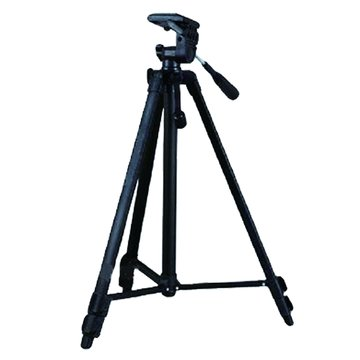 Ultra Power  330A單眼相機專業腳架-黑