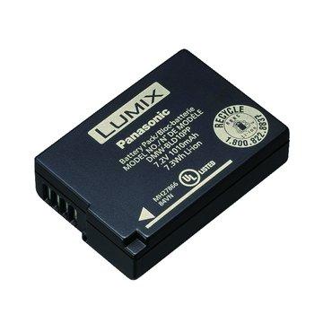 DMW-BLD10E(GF2專用電池)