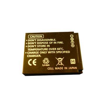 BCK7E 副廠電池/FH5/S3/S1