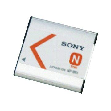 SONY NP-BN1原廠電池TX5/TX7/W320/W350/W380/W390/W350D