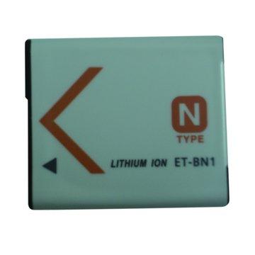SONY 新力牌 副廠電池BN1