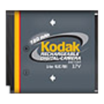 Kodak  KLIC 7003鋰電池 V1003
