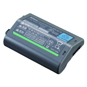 EN-EL18 原廠電池(D4)