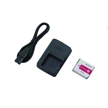 ACC-CSFG電池超值組