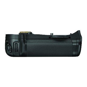 NIKON MB-D10 電池握把