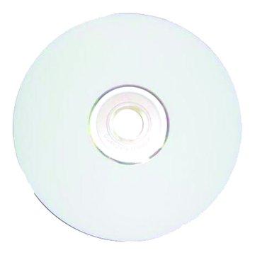 錸德 RIDATA可印 8X DVD-R/4.7G10片+布丁桶
