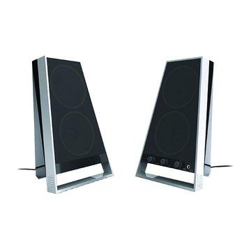 ALTEC 力孚 VS2620/黑/二件式喇叭
