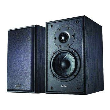 R1900TII/黑/二件式喇叭(福利品出清)