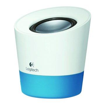 Z50/藍/單件式喇叭(福利品出清)