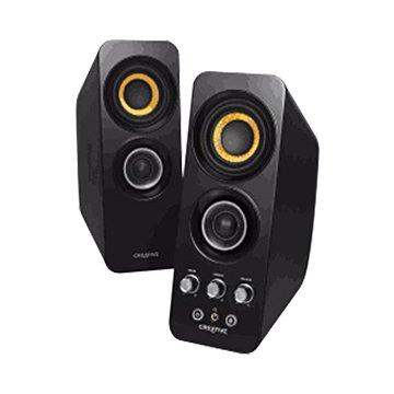 T30 Wireless 無線藍芽喇叭
