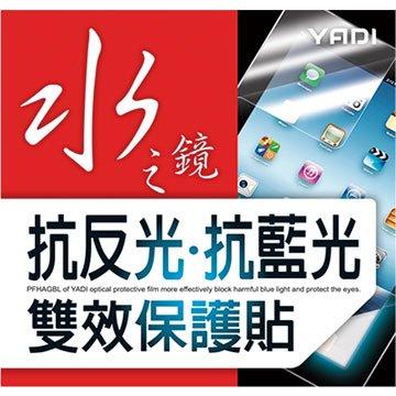 YADI 亞第科技 23.6