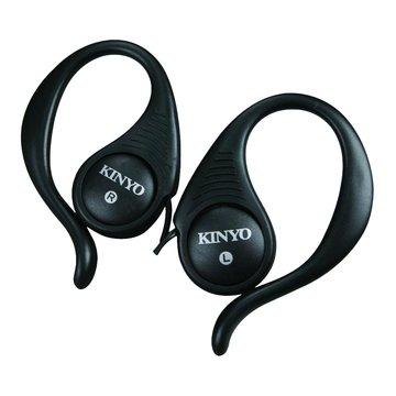 IPEH-208耳掛式耳麥(手機專用)(福利品出清)