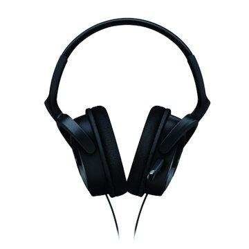SHM6500/97頭戴式耳機麥克風(福利品出清)