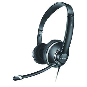 SHM7410U/97 頭戴式耳機麥克風(福利品出清)