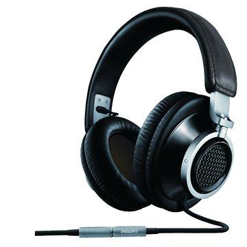 Fidelio L1頭戴式耳機(線麥)(福利品出清)