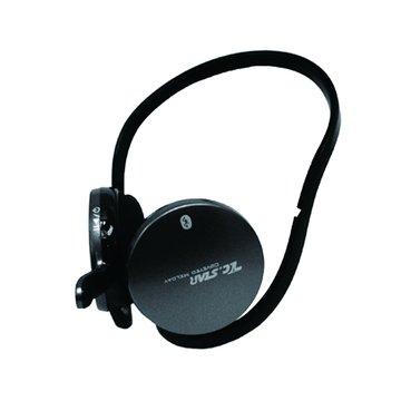 TCE6820 無線藍牙耳機麥克風(福利品出清)