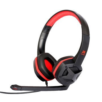 JS 淇譽 HMH008 Gaming遊戲耳機麥克風