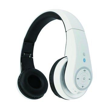 JAZZ-BT950 藍牙3.0摺疊耳機麥克風(福利品出清)