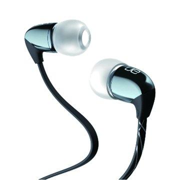 UE400vm耳道式耳麥(福利品出清)