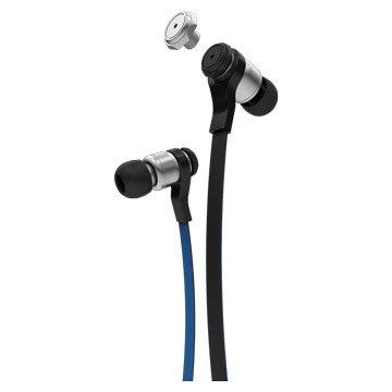 X12入耳式電競專用耳麥(福利品出清)