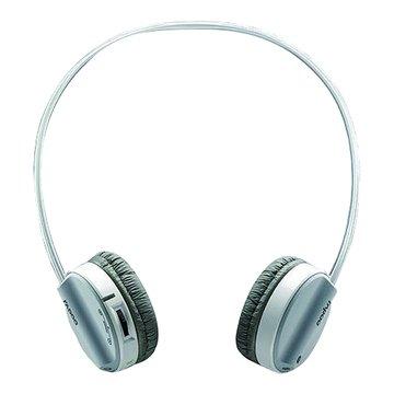 H3050(灰)2.4G無線耳機麥克風(福利品出清)