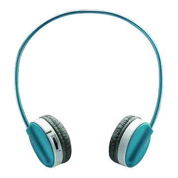 H6020(藍)藍芽無線耳機麥克風(福利品出清)