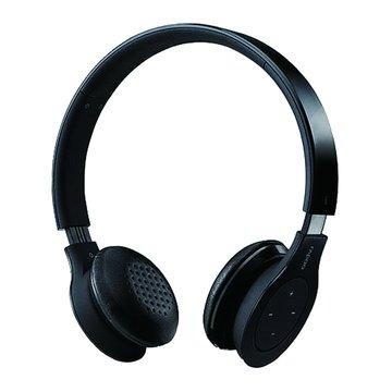 H6060(黑)藍芽無線耳機麥克風(福利品出清)