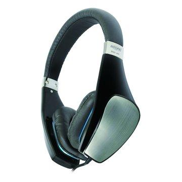 INTOPIC 廣鼎 JAZZ-860 全功能型高音質耳機麥克風