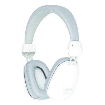 INTOPIC 廣鼎 JAZZ-515(白)高音質耳機麥克風