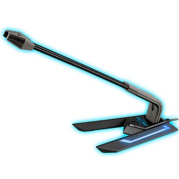 FOXXRAY  FXR-SUM-01回聲響狐USB電競麥克風