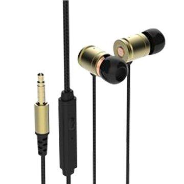 S25入耳式電競音樂耳麥
