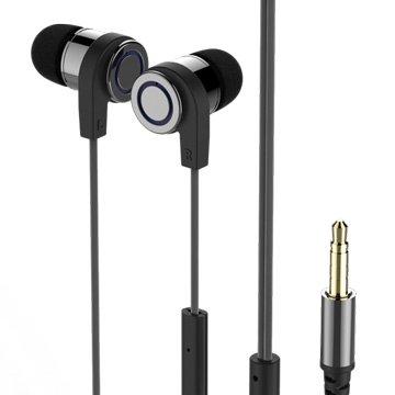 S27入耳式電競音樂耳麥