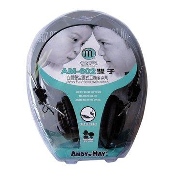 SENNHEISER CX180耳道式耳機(福利品出清)