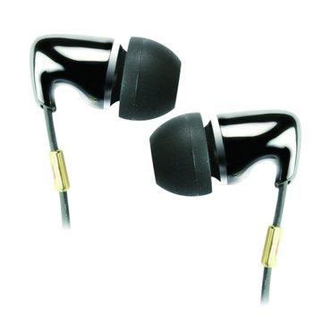 JAZZ-MP3-I52 智慧型手機專用入耳式耳麥(福利品出清)