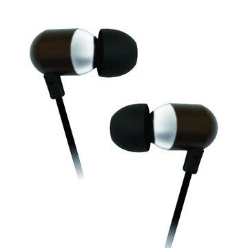 JAZZ-MP3-I53 智慧型手機專用耳道式耳麥(福利品出清)