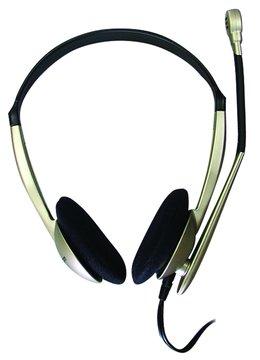 CS100通訊型耳機(福利品出清)