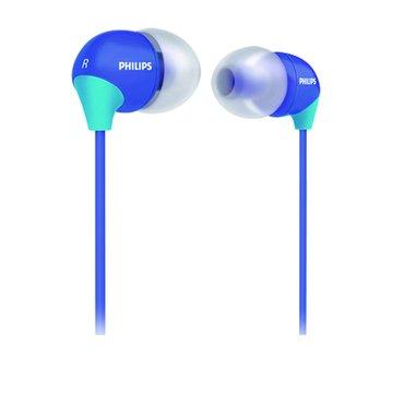 SHE3584(紫)耳道式耳機(福利品出清)