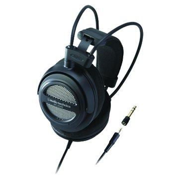 TAD400動態開放式耳機(福利品出清)