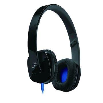 UE4000(黑)耳罩式耳機(福利品出清)