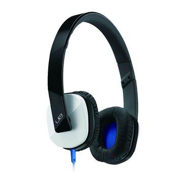 UE4000(白)耳罩式耳機(福利品出清)