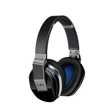 UE9000藍牙無線耳罩式耳機(福利品出清)