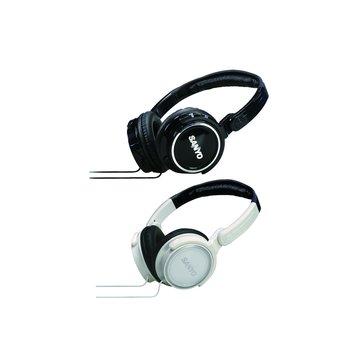 ERP-H07頭戴式耳機