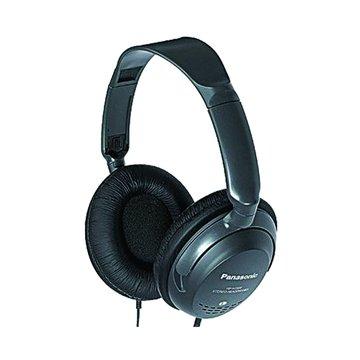 RP-HT225線控調音頭戴式耳機