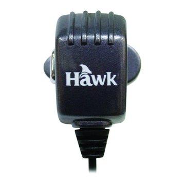 HKE100(鐵灰)領夾式麥克風(福利品出清)